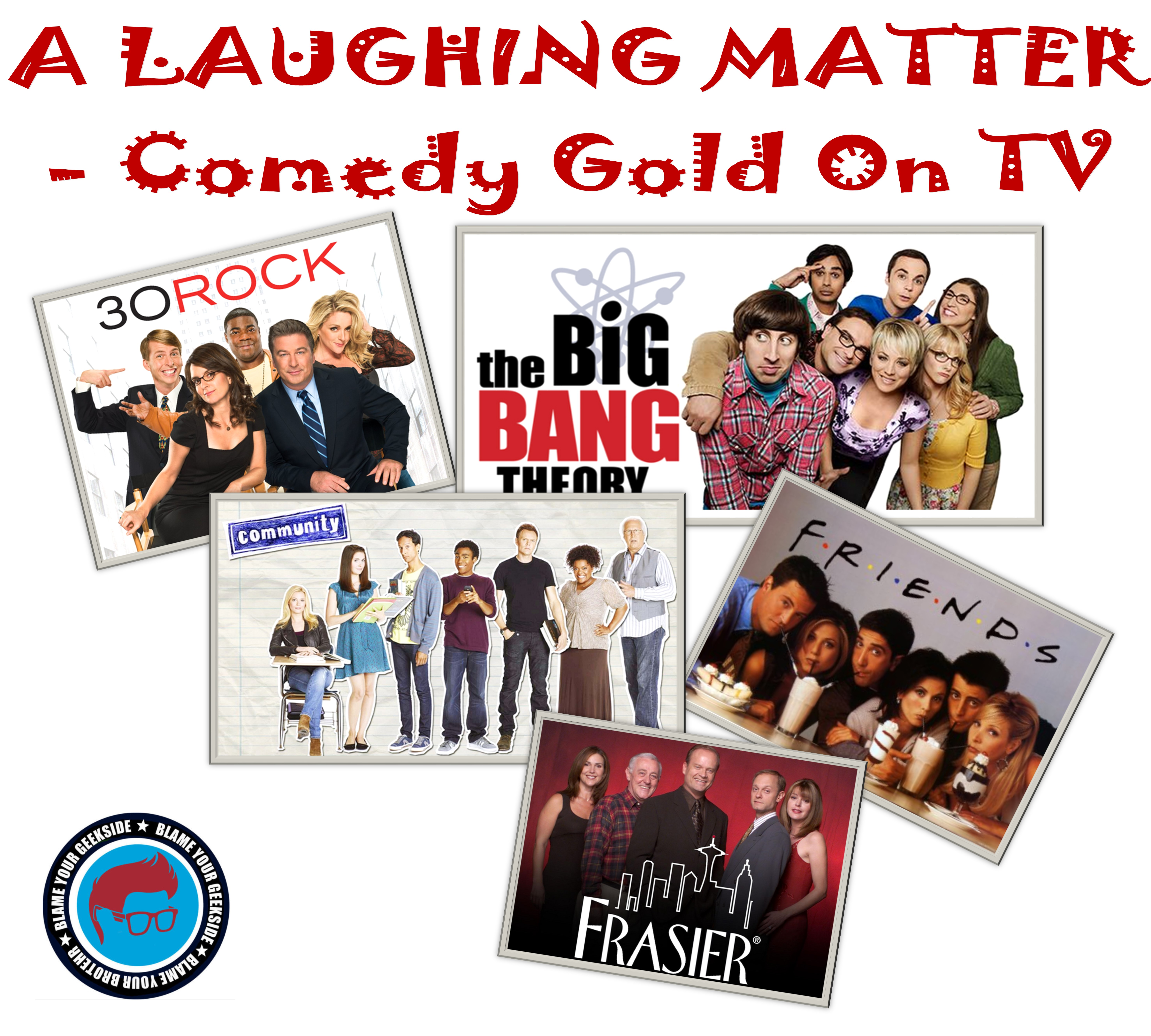 comedy_gold_cover